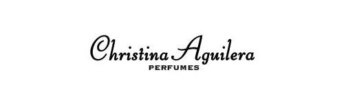 Christina Agulera